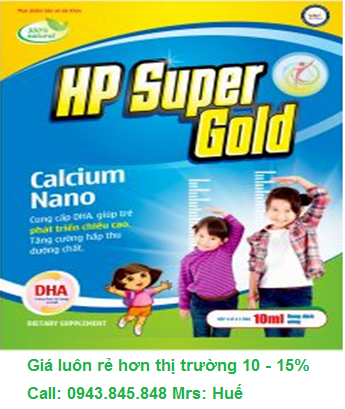 HP-super-gold